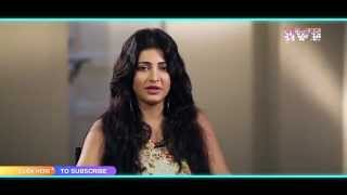 Rapid Fire with Shruti Haasan Exclusive only on MTunes HD