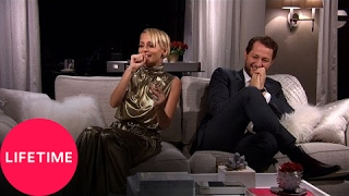 Fashionably Late with Rachel Zoe: Nicole Richie Sings the Theme Song   Lifetime
