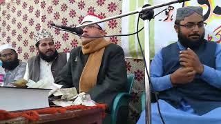 Misri Qari kamaaal Abdul Ghanni, Chowk Gud Pur by HassanProductionPk