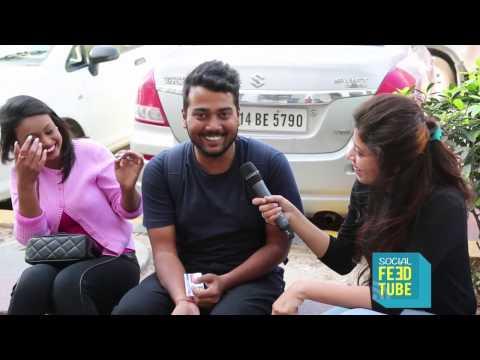 Xxx Mp4 Condom Sex Honeymoon In Hindi Social Experiment India Prank Videos 2017 3gp Sex