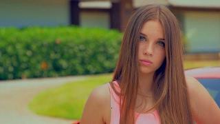 Agus Padilla - Ni Tu Amiga Ni Tu Amante