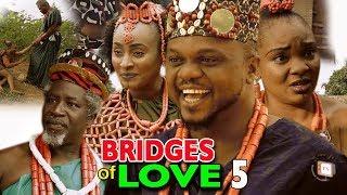 BRIDGES OF LOVE SEASON 5 - (Ken Erics New Movie) 2018 Latest Nigerian Nollywood Movie Full HD