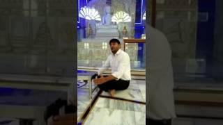 Jain bhajan Suno Jinvani