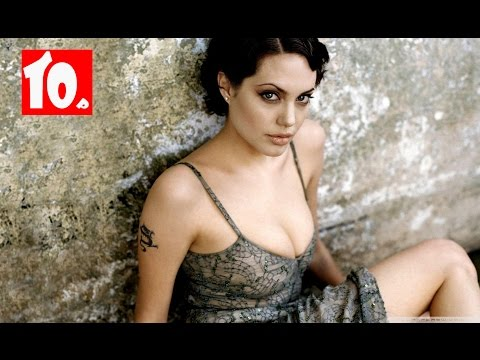 Xxx Mp4 Top 10 Hottest Actresses In Hollywood 2016 3gp Sex