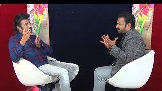 Manoj K Jayan interview Part 1 TELECAST EPISODE 20