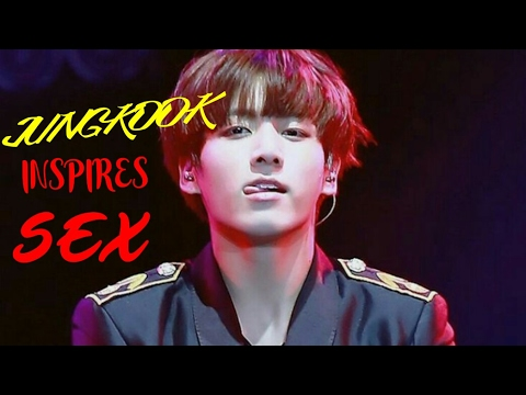 Xxx Mp4 【JUNGKOOK】▷Bts◁ ❝ INSPIRES SEX ❞ 3gp Sex