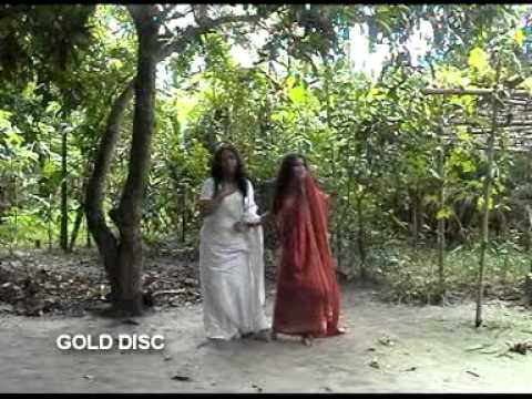 Xxx Mp4 Bangla Pala Gaan Nimai Sannyas Krishna Lila Gold Disc 3gp Sex