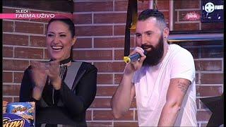 Ami G Show S08 - Koja je tajna popularnosti Jala brata