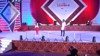 bangla new song Mon Tui Ki Form Live Performance By Belal Khan & Suhana Dewan