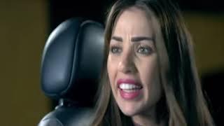 حبيب ميرا - الحلقة 14 - Promo