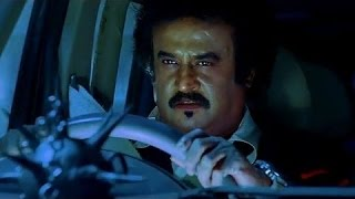 Tamil Full Movie | Shivaji Rajinikanth - POLLADHAVAN - Tamil Full Movie | Lakshmi | Sri Priya