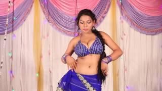 Dehatwali doodhwali bhojpuri HD hottt latessst video