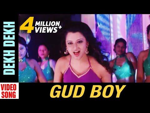 Xxx Mp4 Gud Boy Odia Movie Dekh Dekh Video Song Arindam Roy Priya Choudhury 3gp Sex