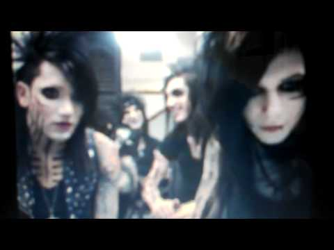 Xxx Mp4 Black Veil Brides On Stickam Pt 2 3gp Sex