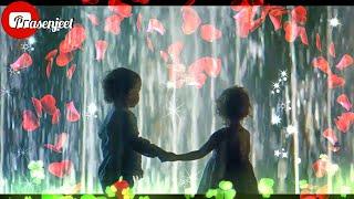 😘 Cute Children 😚 Pehla Nashaa Baby Spacial videos by Prasenjeet meshram