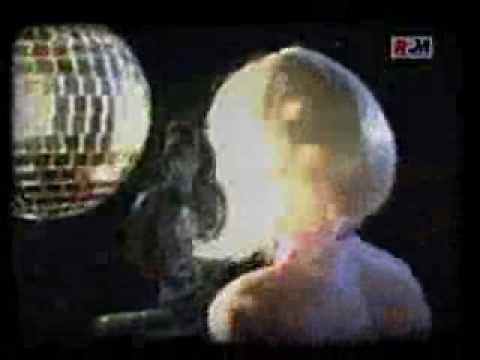 Mala & The Bandit - BIRU (video klip)