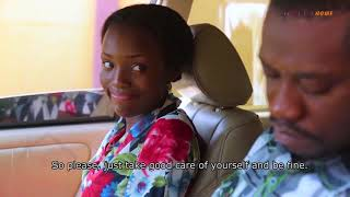 Hey - Latest Yoruba Movie 2018 Drama Starring Lateef Adedimeji | Bukunmi Oluwasina| Jamiu Azeez