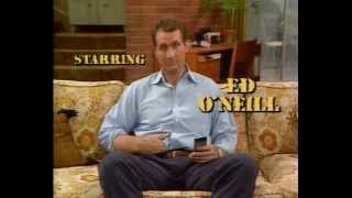 Married with Children Theme Song