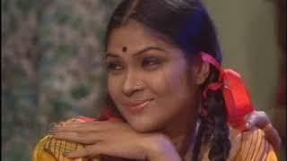 Bangla New Natok Praner Moyna .Cost Helal Khan, Shimla,Masum Aziz ,Directer & Writer Nobin
