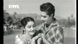 ye sama ye khushi..Mukesh_Lata_Gulshan Bawra_Kalyanji Anandji..a tribute