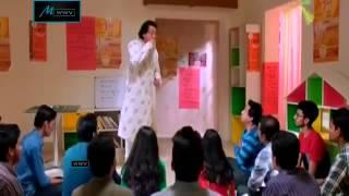 Bangla Natok 2015   Dow Noy Dho দ নয় ধ   ft  Mosharraf Karim,Aparna