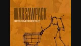 Warsawpack - Doomsday Device