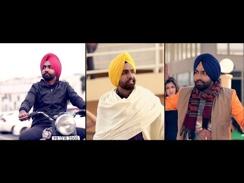 Xxx Mp4 Bullet Vs Chammak Challo Ammy Virk Official Video New Punjabi Songs 2016 Jattizm 3gp Sex