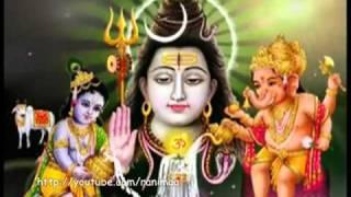 Hey Shiv Pita Parmatma.wmv