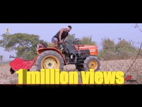 Xxx Mp4 New Santali Full Video Album Michhe Kukmu Prasad And Mamoni Mary 2018 3gp Sex