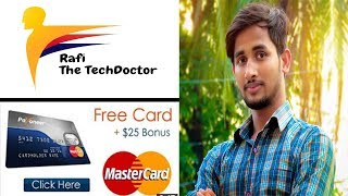 how to open a paynoeer account step by step bangla 2017
