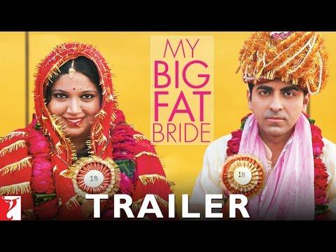 Xxx Mp4 My Big Fat Bride International Trailer 3gp Sex