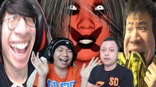 Pembalasan Dendam Berujung Karma - Pacify Indonesia END