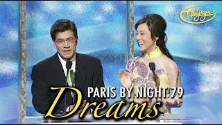 Paris By Night 79 -