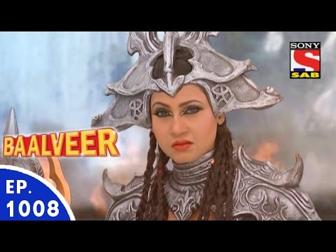 Xxx Mp4 Baal Veer बालवीर Episode 1008 18th June 2016 3gp Sex