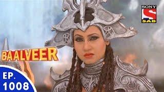Baal Veer - बालवीर - Episode 1008 - 18th June, 2016