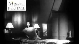 Jigar Ki Aag Se - Dupatta (1952) - Old Bollywood Classic Songs