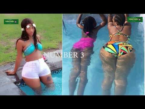 Xxx Mp4 MAKABILA 10 YENYE MATAKO MAKUBWA TANZANIA 3gp Sex