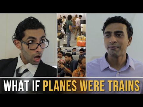 Xxx Mp4 What If Planes Were Trains Season 2 Ep 1 3gp Sex