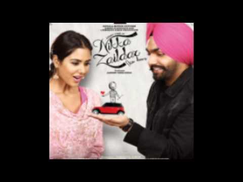 Bolane Di Lodd Nahin- Latest Punjabi Song
