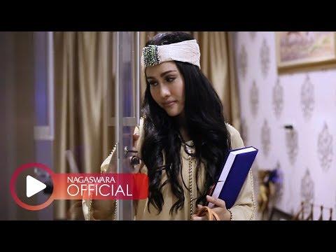 Ratu Meta Berdzikir Official Music Video Nagaswara Music
