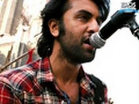 Xxx Mp4 Sadda Haq Full Video Song Rockstar Ranbir Kapoor 3gp Sex