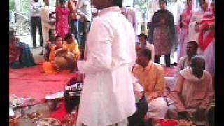 ramayan pala in bangla,bengali