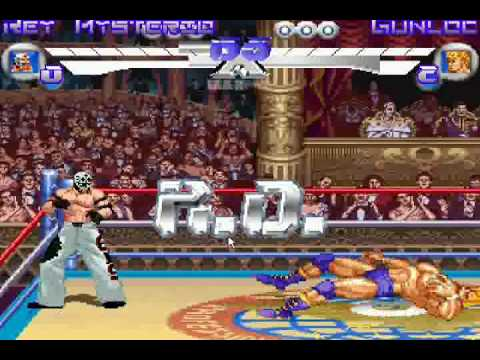 Xxx Mp4 Mugen Full Game Edit WWX 1 0 Download Preview With Link 2 WWX Rey Mysterio Vs Gunloc 3gp Sex