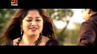 Bangla new song by habib Projapoti 2011 wmv