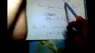 bresenham mid point circle algorithm