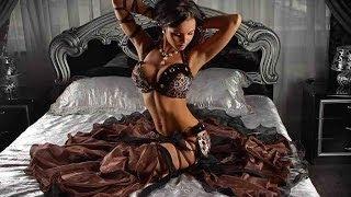 Профессиональный танец живота. Alena Shachneva. Bellydance 11