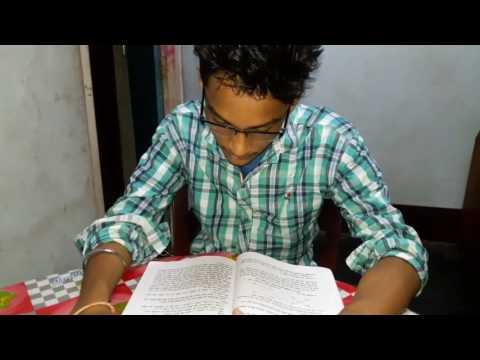 Assamese act video