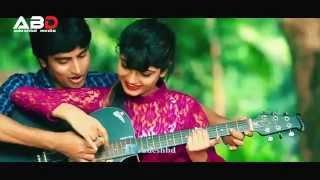 Bangla Song Sukh Pakhi By Tausif  u0026 Sharalipi Full Music Video HD