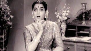 Brindaavan Ka Krishna Kanhaiyaa, Lata Mangeshkar, Mohd. Rafi - Miss Mary Song