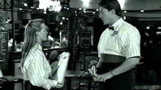 Cineplex Odeon - Preventing Harassment (circa 1995)